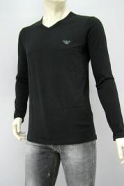 Tričko 111049 - Emporio Armani