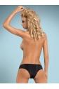 Nohavičky Blackardi panties - Obsessive