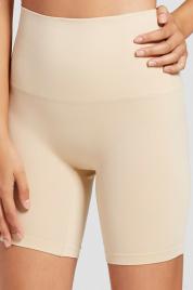 Dámské stahovací kalhotky s nohavicemi 2060 - Maidenform