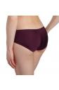 Hotpants 521512 - fialová - Marie Jo