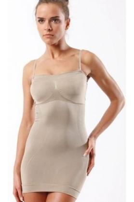 Sťahujúce šaty - Gatta