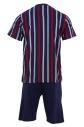 Pánske pyžamo H93123 Sabrina