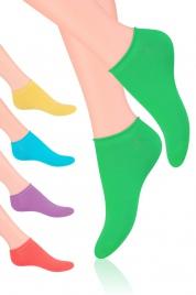 Ponožky 041 - Steven