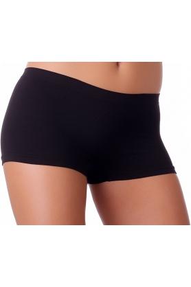Nohavičky mini shorty - Gatta