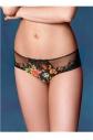 Panty ACC0447 - Lise Charmel