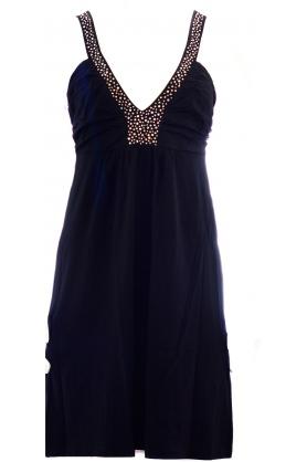 Dámske šaty Lotty šat - Favab