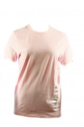 Pánske T-shirt 1520 - Vamp