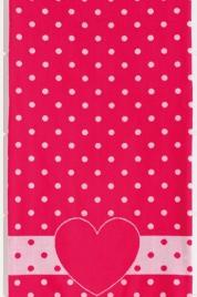 Plážový ručník AE000301 Noidinotte