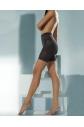 Sťahovacie nohavičky 149 - Naturana