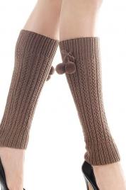 Dámské návleky na nohy Peppy A69 - Marilyn