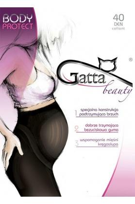 Punčochové kalhoty Body Protect 40 Den - Gatta