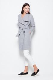 Dámský kabát VT041 - Venaton