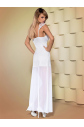 Župan Feelia gown - Obsessive