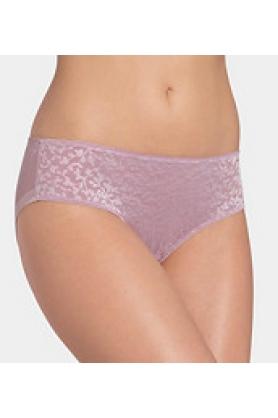 Dámské kalhotky Body Make-Up Blossom Hipster - Triumph