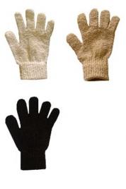 Rękawiczki boucla Markiz