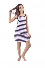 Dámská noční košile Rachel - Italian Fashion
