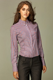 Dámská košile K37 - Nife