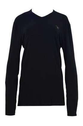 Dámske tričko UB6U2C - Guess