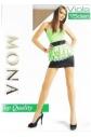 Punčochové kalhoty Mona Viola 15 den