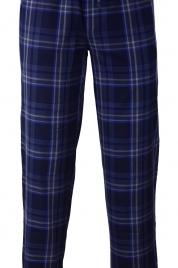 Pánské kalhoty 547514H - Jockey