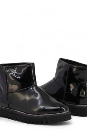 Dámská kotníčková obuv PURITAN 162W680145 - Marina Yachting