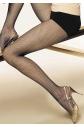 Pančuchové nohavice Brigitte 01 - Gatta