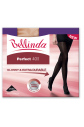 Dámské punčochové kalhoty PERFECT 40 DEN - BELLINDA
