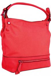 Velká kabelka na rameno