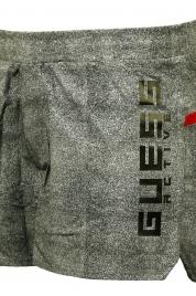 Pánské šortky U84A20WO021 - GUESS