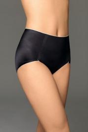 Sťahujúce nohavičky  2154 - Flexees