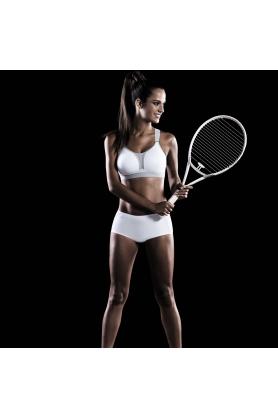 Sportovní podprsenka DynamiX Star 5537 - Anita