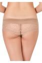 Dámské šortky 2805 - Parfait