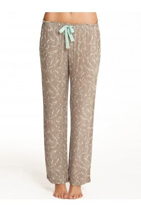 Nohavičky S1614E - Calvin Klein