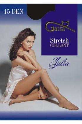 Punčochové kalhoty 15 den Julia  - Gatta