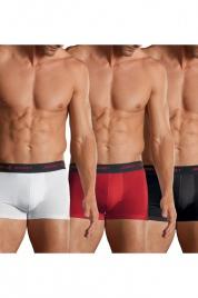 Pánske boxerky 22152912 Trunk - Jockey