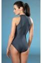 Dámske plavky vcelku Olivia - Winer