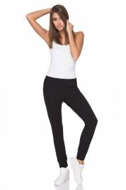 Teplákové kalhoty  model 107316 Tessita