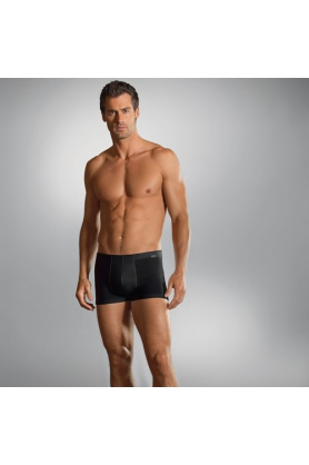 Pánske boxerky 22452918 - Jockey
