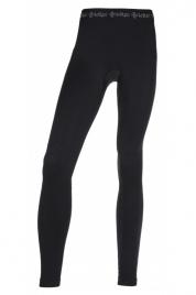 Dámské termo kalhoty Knob-w - Kilpi