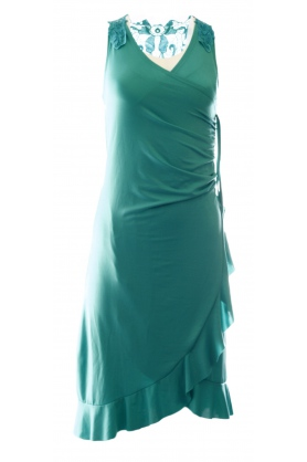 Dámské šaty - Gemini