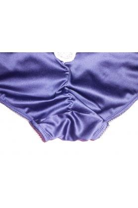 Dámske nohavičky 31-3122 - Pleasure State