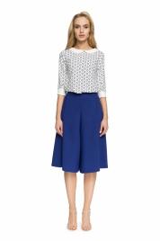 Kalhotová sukně  model 112700 Style