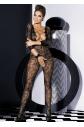 Body Obsessive Bodystocking F200