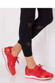 Sportovní obuv 6241 - model 126785 Inello