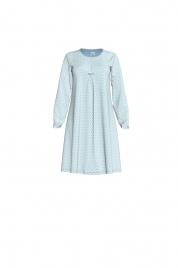 Dámská noční košile 00-10-7160 - Vamp