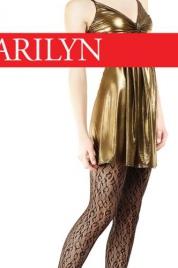 Dámské punčochové kalhoty Charly 514 30 DEN - Marilyn