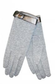 Dámské rukavice R-140 - Yoj