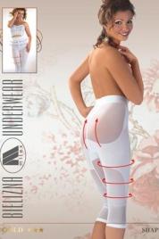 Stahovací kalhoty Shape - Mitex