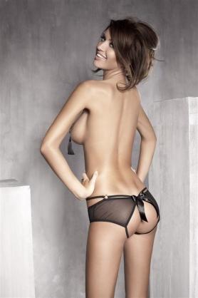 Kalhotky Anais Tess