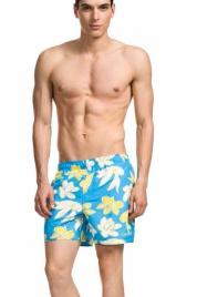 Pánske plavky 58213W3 - Calvin Klein